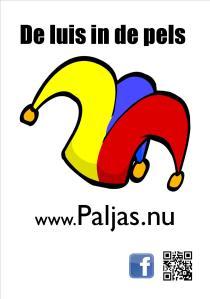 Paljas na de verkiezingen (1)