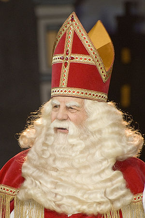 http://pimsep.files.wordpress.com/2009/11/sint.jpg