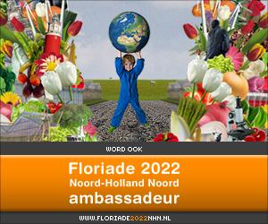 floriade2022nhn