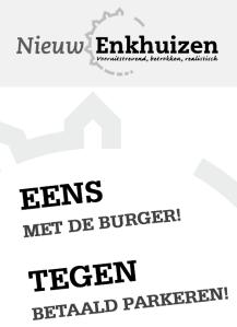 NieuwEnkhuizen-1