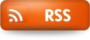 rss-1