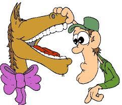 paard-1