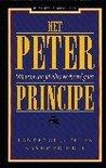 peter principe