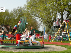 speeltuin