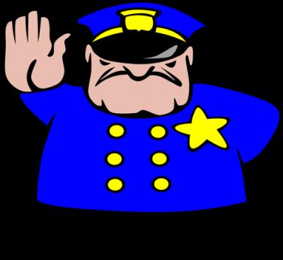 Police_man