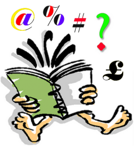 Analfabetismo-Funcional1