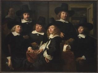 regenten