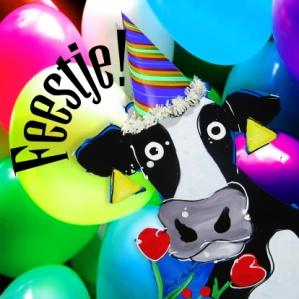 feestje-koe.jpg