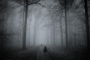 duisternis