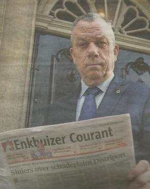 baas-en-krant