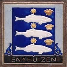 enkhuizen2