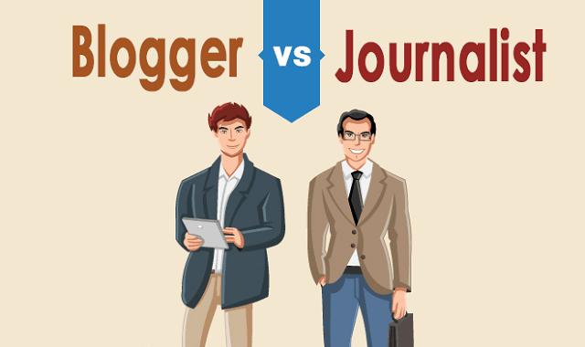 blogger-vs-journalist