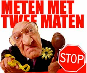 tweematen