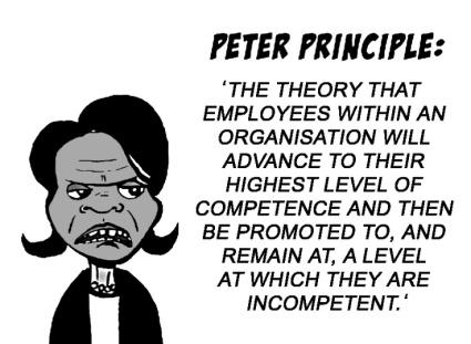 peterprincipe