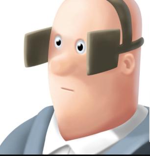 oogkleppen1