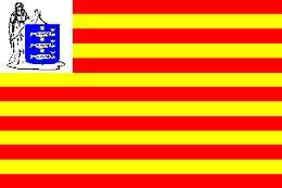 enkhuizer vlag