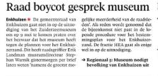 boycot