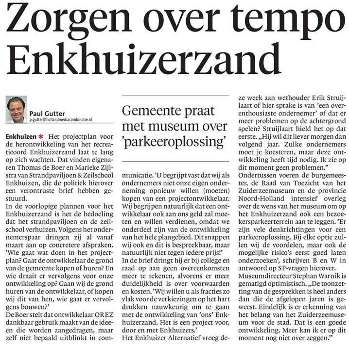 REZ-krant10feb